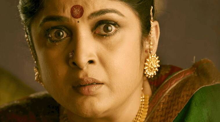 ramya krishnan, ramya krishnan sivagami, sivagami baahubali, baahubali, baahubali stills, baahubali pics, baahubali actors, baahubali characters, baahubali pictures