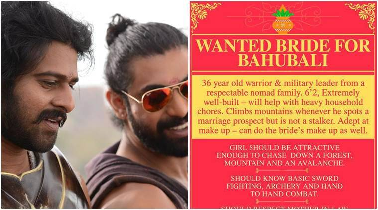 rana and anushka datingmarried after a year of dating