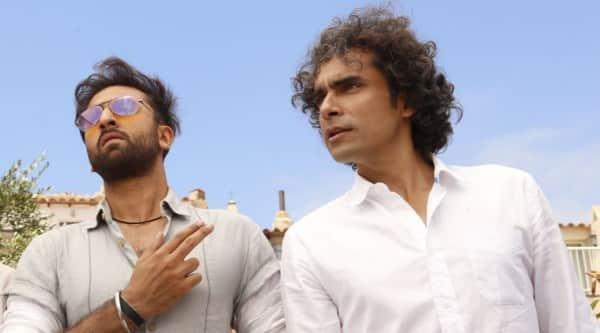Imtiaz Ali, Ranbir Kapoor, Imtiaz Ali Ranbir Kapoor, Ranbir kapoor movies,