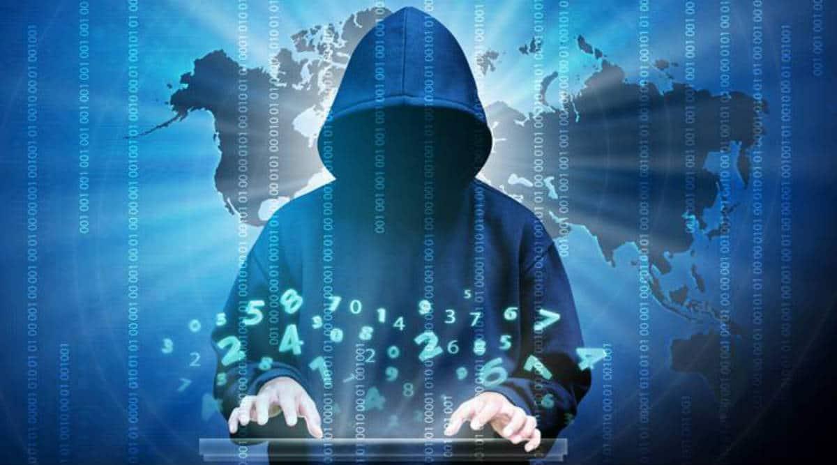 -Malware broker behind U.S. hacks is now teaching computer skills in China