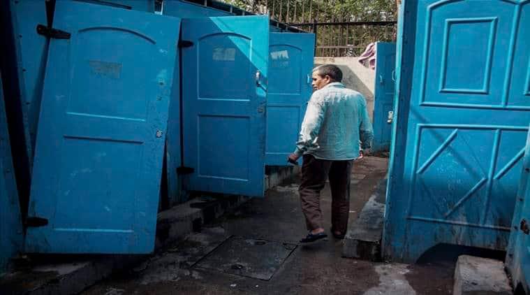 Ravidas camp, nirbhaya gangrape case, Delhi gangrape case, nirbhaya verdict, nirbhaya gangrape, 2012 Delhi gang rape, nirbhaya gangrape judgment, nirbhaya gangrape sentence, december 16, supreme court, indian express