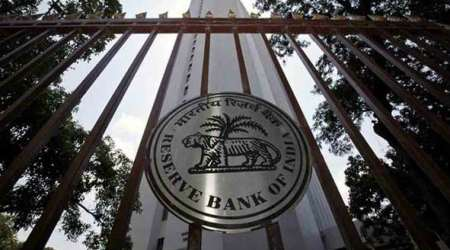 Positive Sentiment: Rate-sensitive stocks rise after RBI's policy review