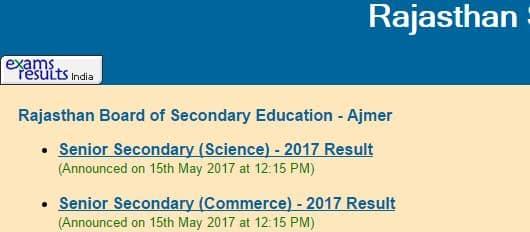 bser, 12th results 2017, india results, indiaresults.com, माध्यमिक शिक्षा बोर्ड राजस्थान अजमेर रिजल्ट, इंडिया रिजल्ट राजस्थान, rbse, bser, BSER class 12 result 2017,rajeduboard.rajasthan.gov.in,rbse results, 12th result, bser, bseronline.com, india results, rbse 12th result date, rajasthan board result, rajeduboard.rajasthan.gov.in, rbse, education news, rajasthan board news, indian express, rajasthan board result 10th, rajasthan board, rbse class 12 results, rbse class 10 results, rajasthan board roll number 2017, rajasthan board result 2017, rajasthan board 12th result 2017, rajasthan board 10th result 2017,