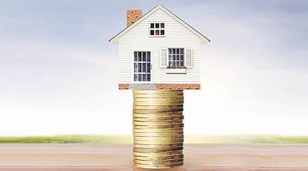 GST on Realty: If housing costs rise, lower loan rates may offset impact to some extent