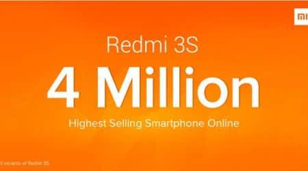 Xiaomi, Redmi 3s, redmi 3s Prime, Xiaomi Redmi 3s sale, Redmi 3s India sale, buy Redmi 3s, Redmi 3S Prime review, smartphones, technology, technology news