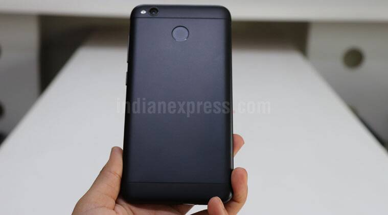 Xiaomi, Redmi 4 review, Redmi 4, Redmi 4 full review, Redmi 4 sale, Redmi 4 Amazon India, Redmi 4 price, Redmi 4 specs, Redmi 4 features, Redmi 4 price, Redmi 4 vs Redmi Note 4, Redmi 4 gaming, mobiles, smartphones
