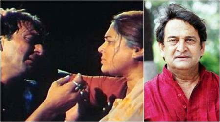 Remembering Reema Lagoo: When Mahesh Manjrekar got angry with Reema during Vaastav making