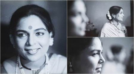 Renuka Shahane remembers Reema Lagoo: Life hasn't been just in snatching you away so early. See her rare photos