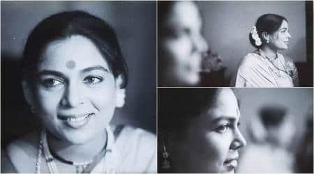 Renuka Shahane remembers Reema Lagoo: Life hasn't been just in snatching you away so early. See her rarephotos