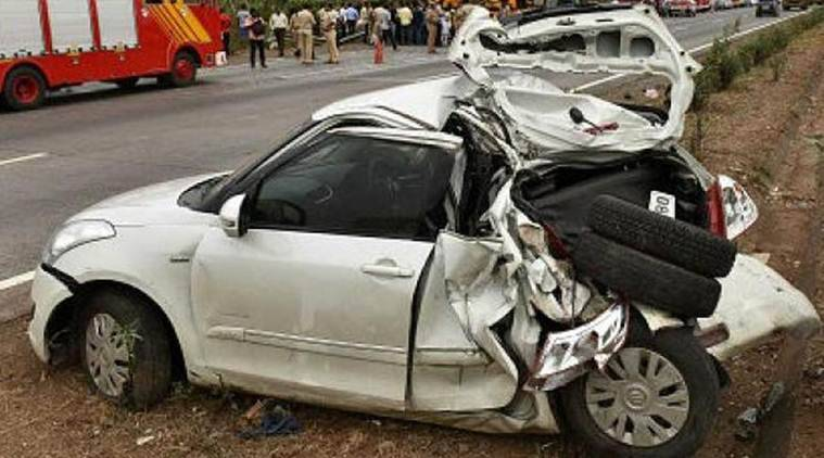Kannada TV actress Rekha Sindhu killed in car accident
