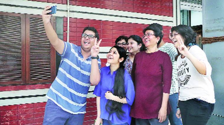icse results 2017, icse topper, icse 10th result 2017, cisce.org, icse 10th results 2017, icse result, icse results 2017 class 10, education news