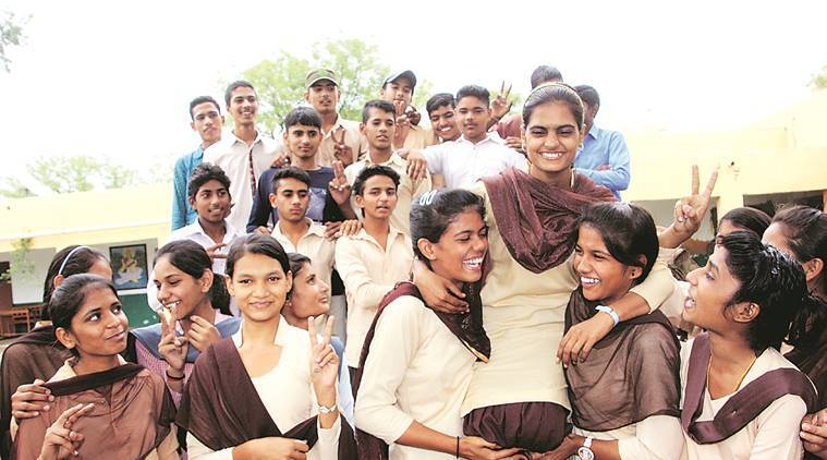 hbse, 10th class results, haryana board, 10t result, indianresult, hbse.com, bseh, bhse.org, hbse 10th results, harayana board, 10th resulf 2017, rejult 10th haryana, education news