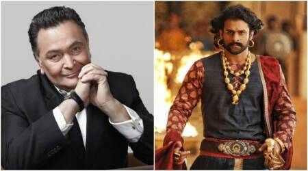 Baahubali 2 crosses Rs 1000 cr and Rishi Kapoor takes the perfect dig at Bollywood