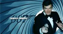 Former James Bond star Sir Roger Moore dead at 89