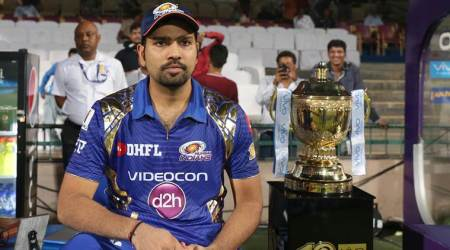 icc champions trophy, champions trophy, champions trophy 2017, rohit sharma, mumbai indians, ipl final, ipl 2017, ipl, cricket news, cricket, ipl news, ipl, indian express