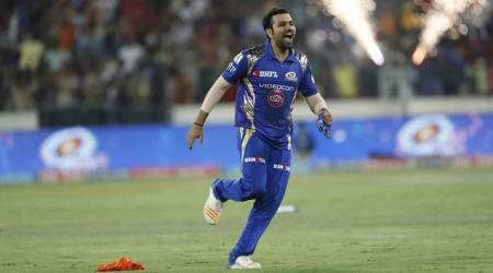 Mumbai Indians coach Mahela Jayawardene commends 'fantastic leader' Rohit Sharma