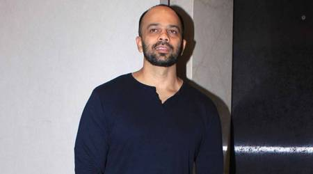 Rohit Shetty: Relieved Golmaal 4 is not clashing with 2.0