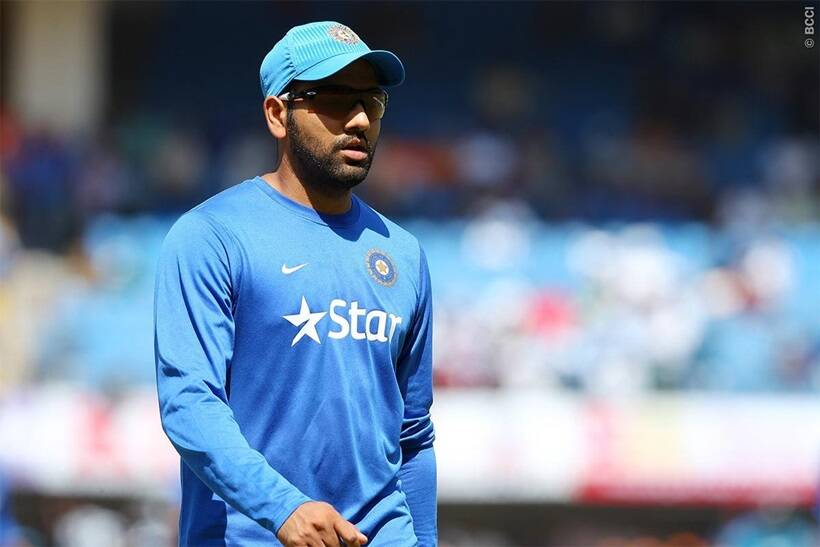 India squad, India Champions Trophy squad, India team Champions Trophy, Champions trophy squads, CT 2017 squads, ICC Champions Trophy, Virat Kohli, Rohit Sharma, Manish Pandey, Yuvraj Singh, MS Dhoni, cricket, sports, Indian Express