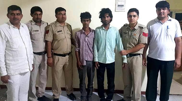 rohtak gangrape, rohtak gang rape, haryana gang rape, haryana gang rape murder, gang rape, woman body mutilated, women's safety, indian express, india news