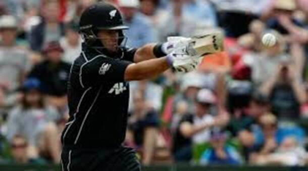 ICC Champions Trophy 2017: 'Dark horses' New Zealand are the team to watch out for