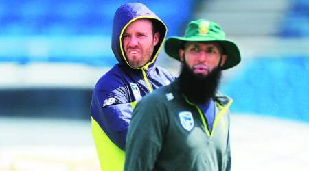 ICC to review CT security