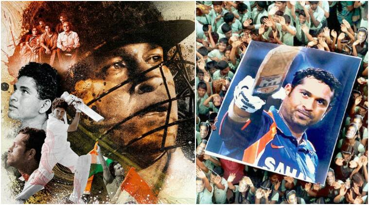 sachin a billion dreams, sachin tendulkar, sachin biopic collections, sachin a billion dreams movie collection,