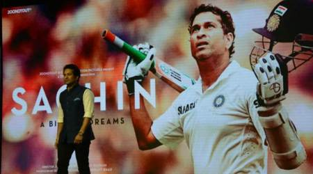 Sachin A Billion Dreams audience reaction, Sachin A Billion Dreams, Sachin A Billion Dreams film, Sachin tendulkar, Sachin tendulkar film