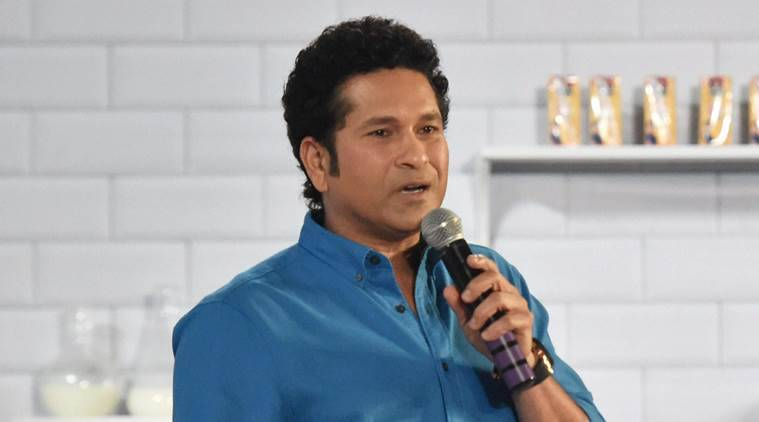 Sachin Tendulkar, sachin, tendulkar, master blaster, 2003 world cup, sachin a billion dreams, t20, cricket, sports news, indian express