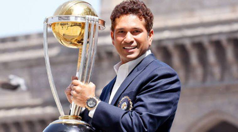 Sachin, Sachin Tendulkar, Sachin: A billion dreams, : Sachin biopic, Sachin movie