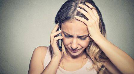 'Just a few phone calls could prevent suicideattempts'