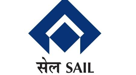 SAIL, ArcelorMittal steel unit's site to be sealed in 3months