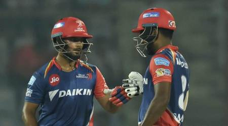 Delhi Daredevils IPL 2018 Schedule Full List, Fixtures, Match Time Table, Venue