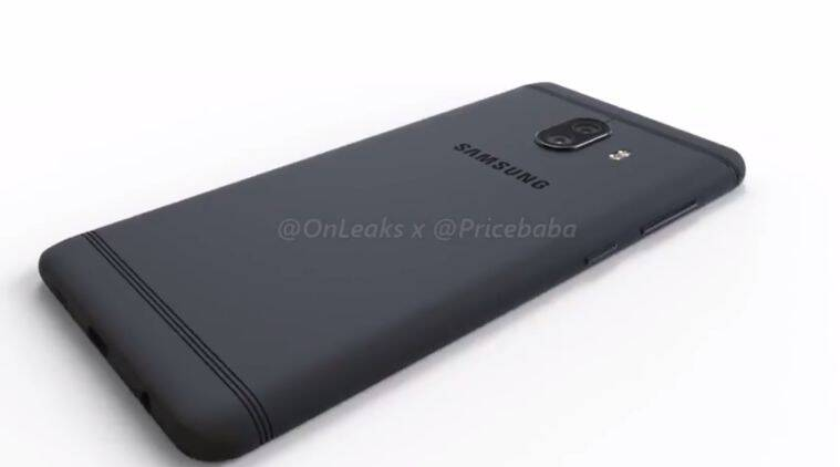 Samsung, Samsung Galaxy C10, Samsung Galaxy C10 design, Samsung Galaxy C10 video, Samsung Galaxy C10 images, Samsung Galaxy C10 specifications