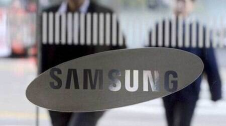 Samsung Electronics says it may add NAND capacity at China plant amid demand surge