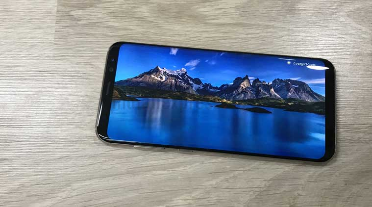 Samsung, Samsung Galaxy S8 review, Galaxy S8 Plus review, Galaxy S8 review, Samsung S8 review, Galaxy S8+ video review, Galaxy S8 features, Galaxy S8 specs, Galaxy S8 price in India, mobiles, smartphones, technology, technology news