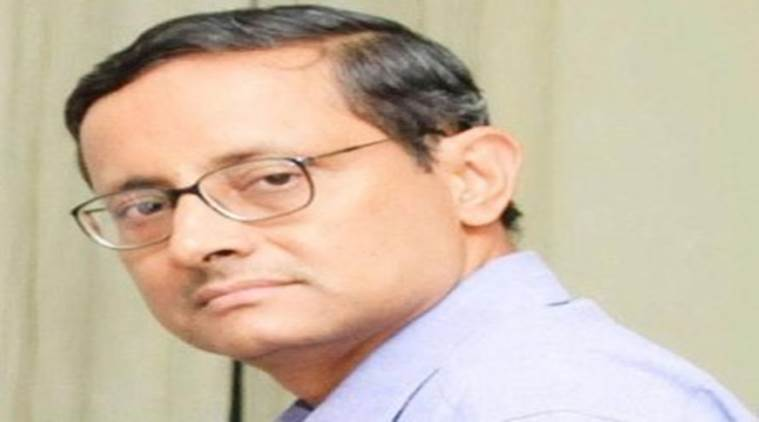 Sanjay Mitra to be next Defence Secretary