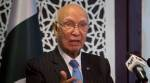 Pakistan wants to initiate dialogue on outstanding issues, Kashmir: Sartaj Aziz