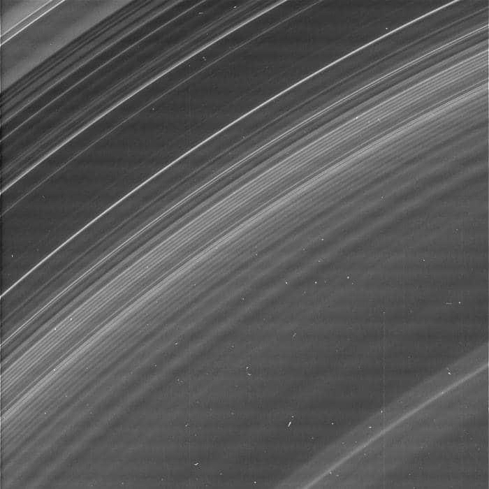 NASA,NASA Cassini spacecraft, Cassini Saturn, Saturn images NASA, NASA Saturn, Cassini Saturn Images, space, NASA space news, Space news