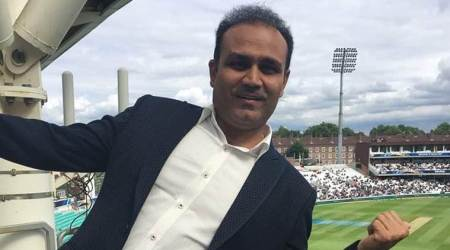 virender sehwag, india cricket coach, india coach, india coach applicants, cricket news, sports news, indian express