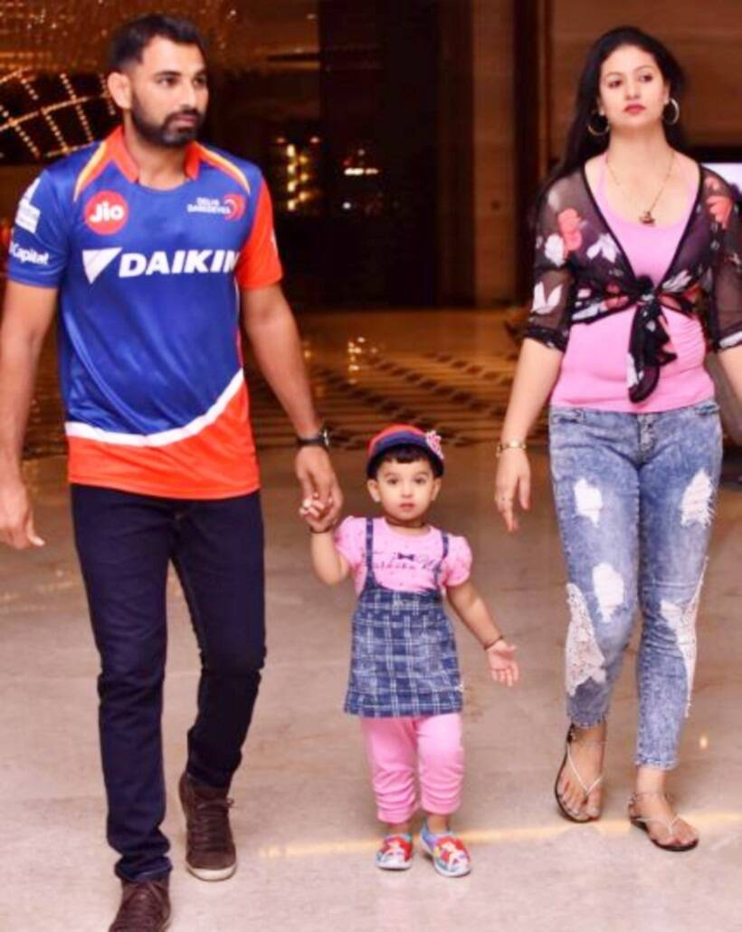 Yuvraj Singh, yuvraj, Hazeel Keech, Shikhar Dhawan, Shikhar Dhawan wife, rohit Sharma, Rohit Sharma wife, Cricketers and wags, cricketers IPL, IPL 2017, IPL 10, Cricket news, Cricket photos, Cricket, Sports news, Sports photos, Indian Express