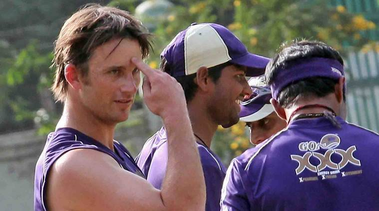 Switch from IPL to Champions Trophy will require rapid changes, says Shane Bond