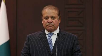 Panama Papers hearing highlights: Pakistan PM Nawaz Sharif disqualified in unanimous verdict