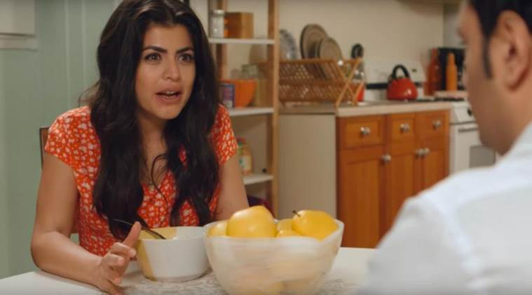 Shenaz Treasury, Shenaz Treasury NEWS, Shenaz Treasury PICS, Shenaz Treasury LATEST NEWS, Shenaz Treasury Netflix