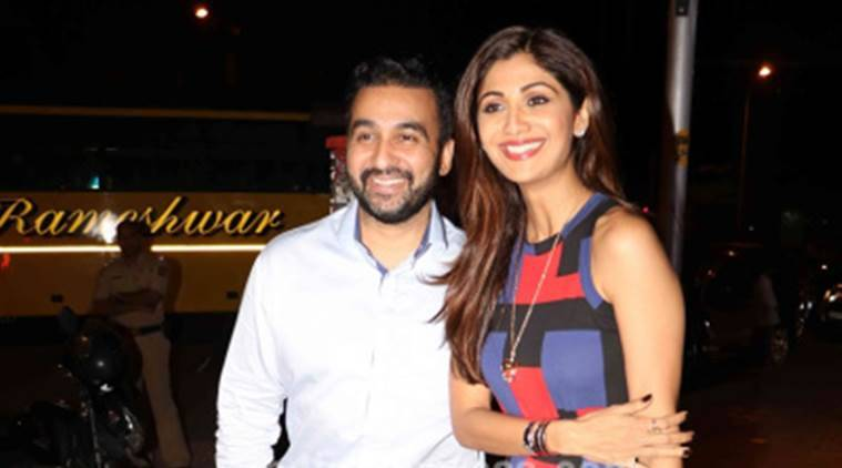 Shilpa Shetty Raj Kundra, Raj Kundra news, Shipla Shetty Raj Kundra latest news, entertainment