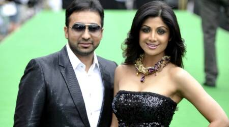 Shilpa Shetty's husband Raj Kundra questioned in Rs 2,000 crore Bitcoin fraud case