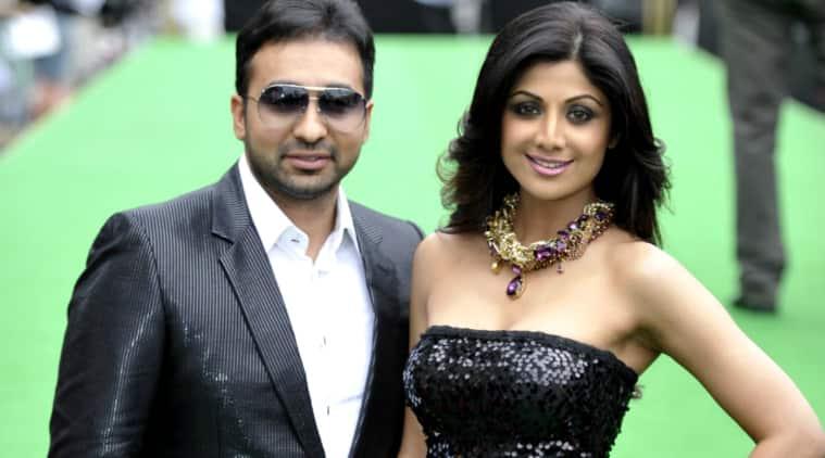 Shilpa Shetty, Raj Kundra slap Rs 100 crore defamation suit