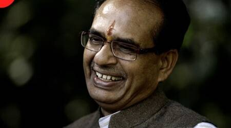 Madhya Pradesh eyes Guinness World Record by planting 6 crore saplings