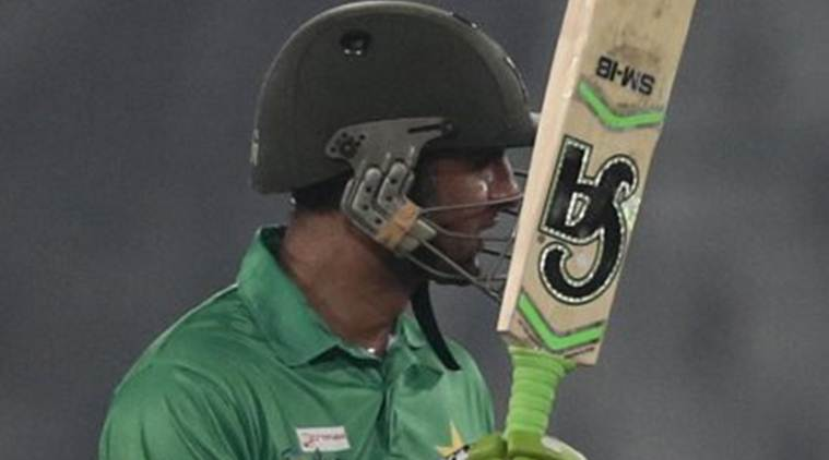 Fahim Ashraf heroics lead Pakistan to last over win against Bangladesh