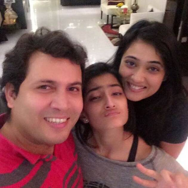 Shweta Tiwari DAUGHTER, Palak tiwari, Palak hot photos, Shweta Tiwari DAUGHTER Palak photos, Shweta Tiwari DAUGHTER Palak bollywood debut