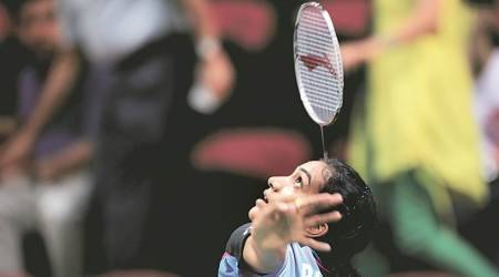 In battle between pretenders and powerhouse, India await a twist at SudirmanCup